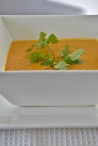 carrot soup 2014-02-02 103