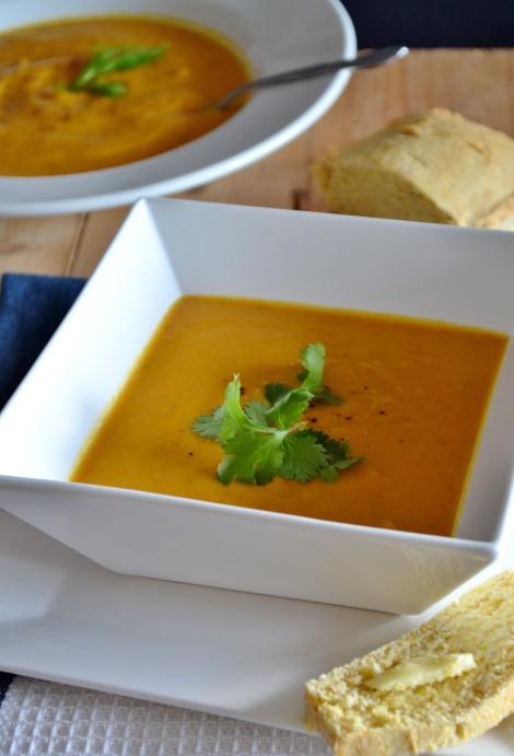 carrot soup 2014-02-02 121