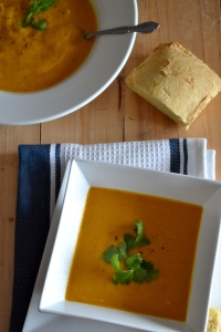 carrot soup 2014-02-02 122