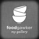 foodgawker image
