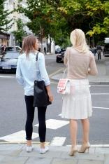 london fashion, portobello road