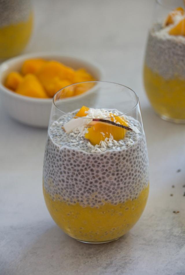 COCONUT MANGO CHIA milkandmarigolds.com-4